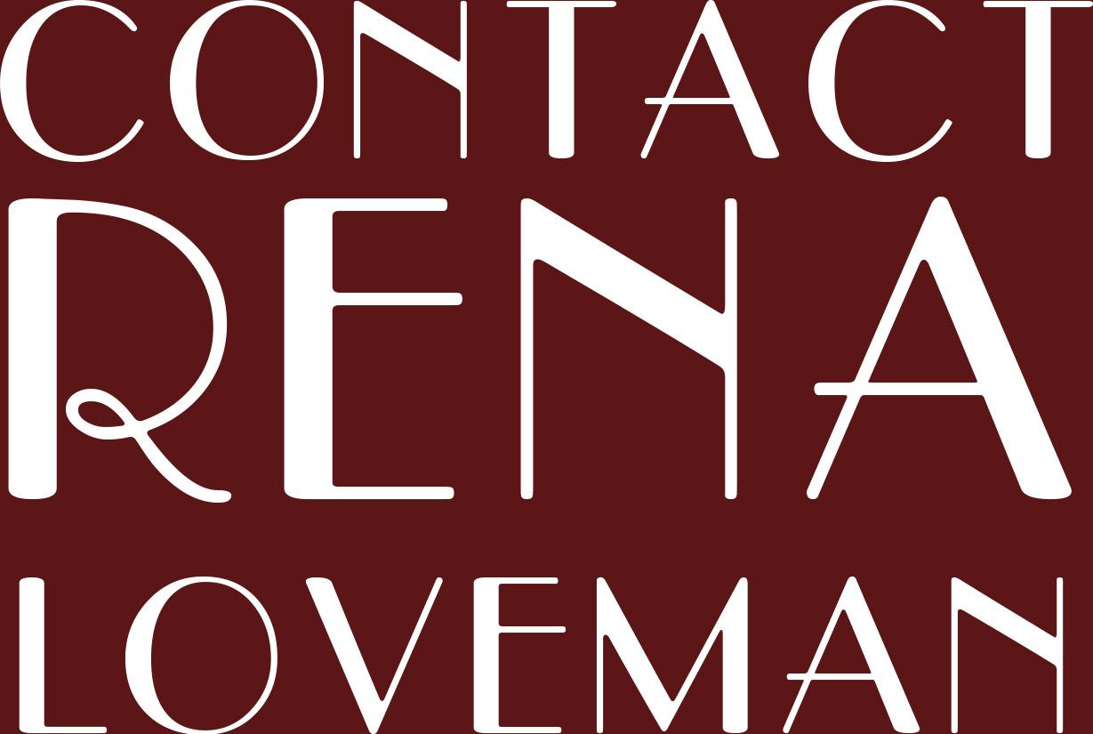 contact-rena-loveman